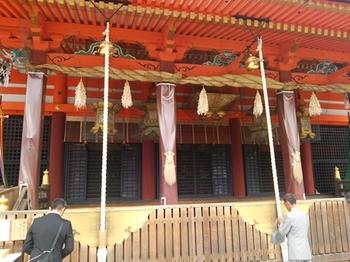 八坂神社 (10).JPG