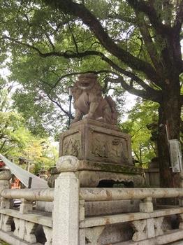 八坂神社 (4).JPG