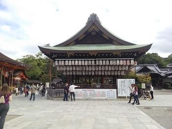 八坂神社 (7).JPG
