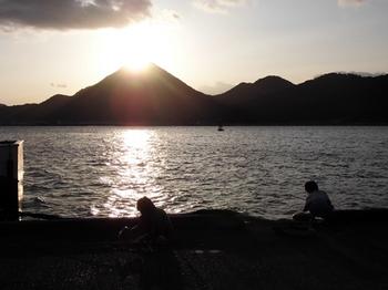 魚釣り (1).JPG